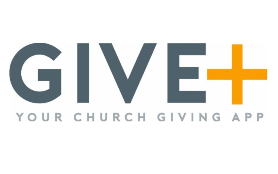 18% of Annual Giving Comes in December