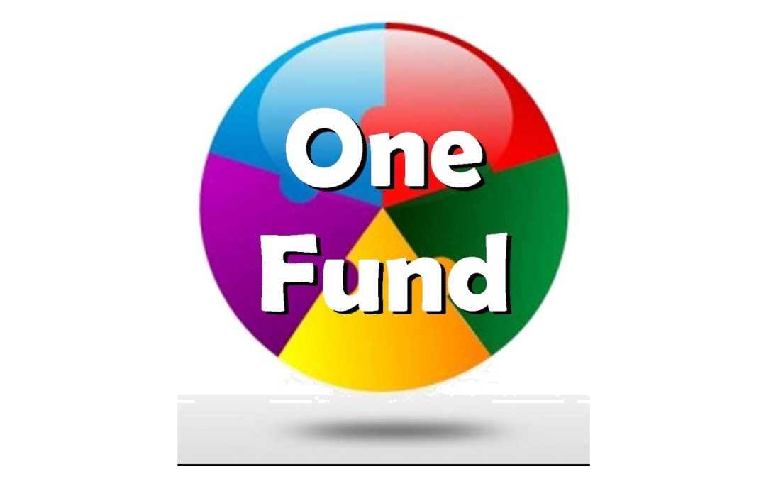 OneFund Commitments – It's Not Too Late!