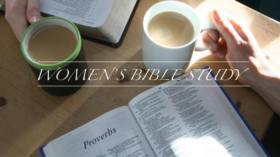 Acts of the Apostles Bible Study