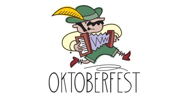 50+ Oktoberfest Party