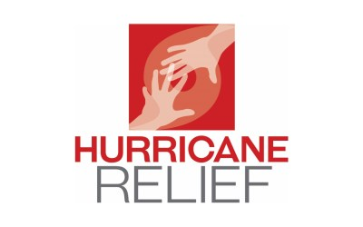 Hurricane Disaster Relief Opportunity