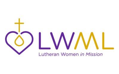 LWML Sunday – October 6-7
