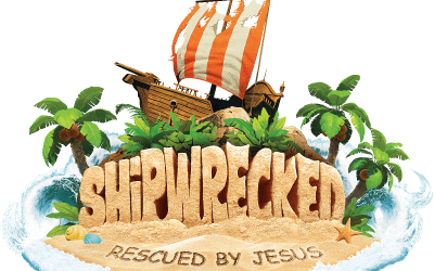 VBS 2018 – Save the date!