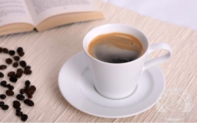 Missing Your LWML Coffee and Tea? Order Yours Today!