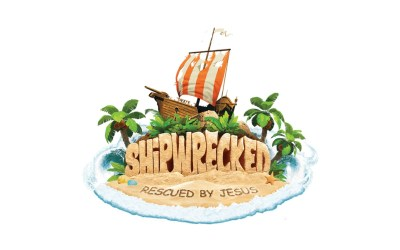 VBS Registration Now Open!