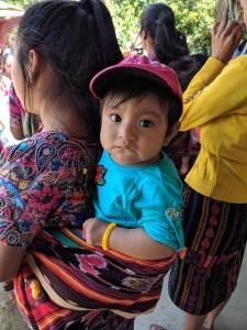 Guatemala Remembering Chuchipaca 3