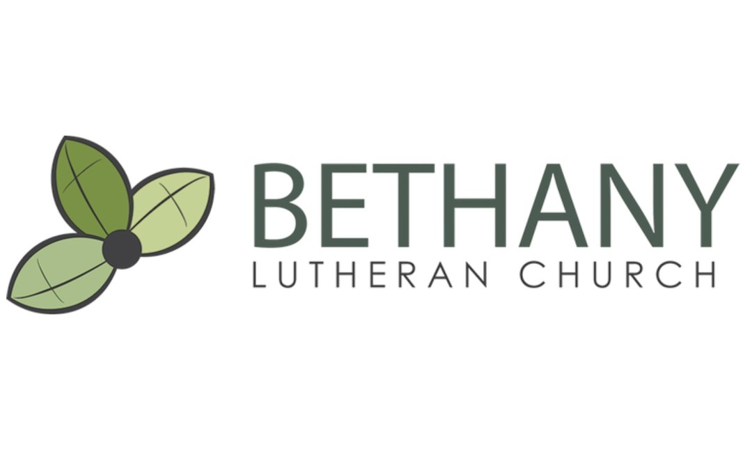 Bethany Seeks Engagement Coordinator