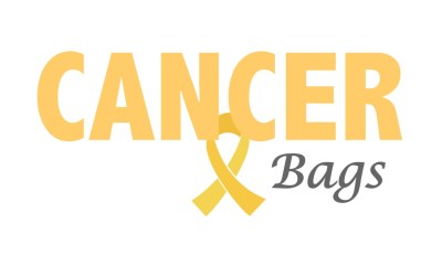 Cancer Bag Service Project