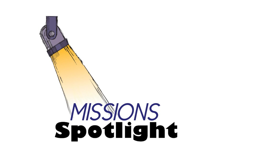 2019 Mini-Grant Recipient: Indopartners Agency