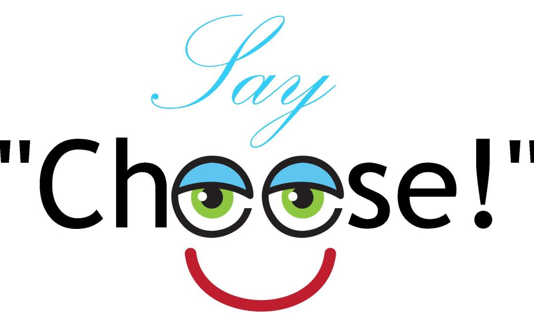 "Say ""Cheese!"" – Photo Directory Photos"