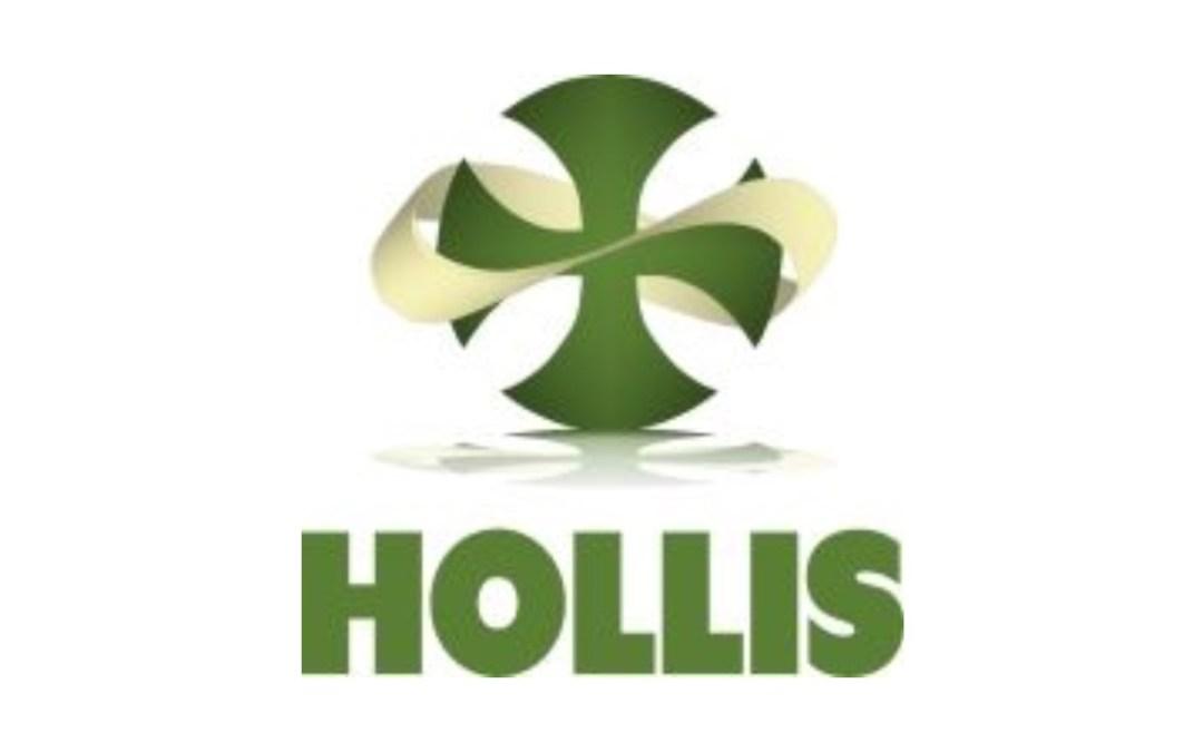 Hollis Renewal Center Summer Events