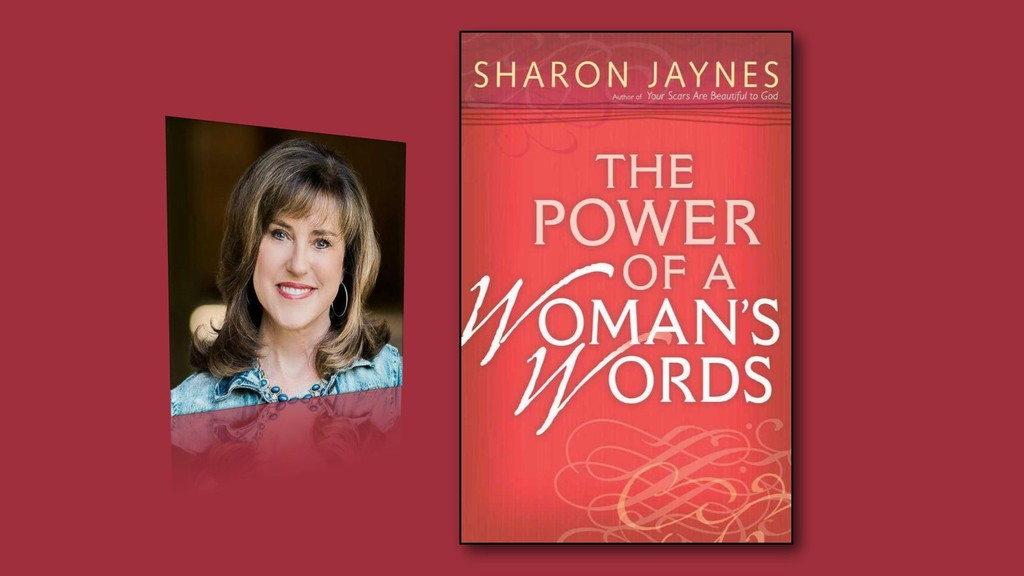 Wednesday Women's Online Bible Study
