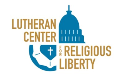 Champions for Religious Liberty Congregation Event