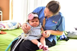 Pediatric Occupational Therapy Orlando Fl