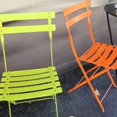 Neon Pink Chair Gamestop Gaming I 39m Loving The Decor Trend Ideas And Inspiration