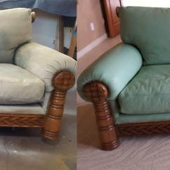 Leather Sofa Cleaning Repair Company Lee Industries Sale Furniture In San Diego Couch And Ca Professional Cleaners