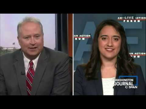 Covid-19's Impact On Childcare — Isabel Soto (c-span) TX, Uploaded to Category: Daycare & COVID 19. Tags: Aaf, American Action Forum, Child Care, Coronavirus, Covid 19.