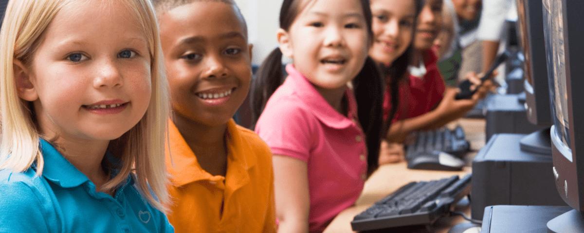 virtual fieldtrips- tlc schools plano tx