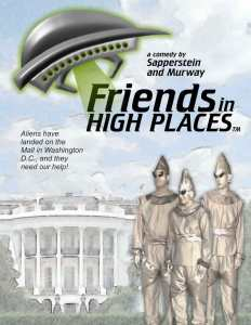 ScriptCover1024_FriendsInHighPlaces