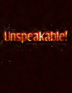 ScriptCover1024_Unspeakable