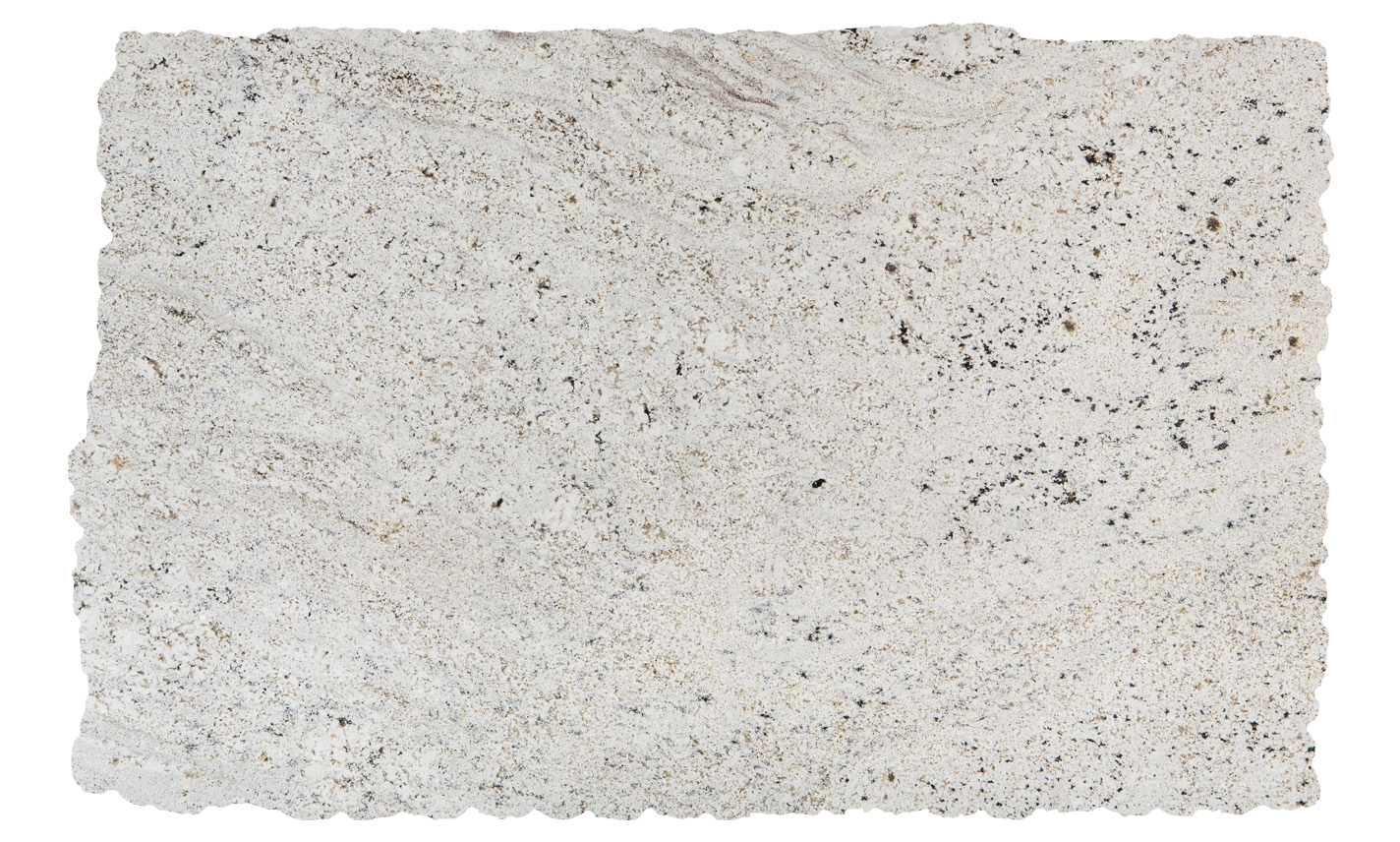 Blanco Gabrielle  TLC Surfaces  Custom Granite and