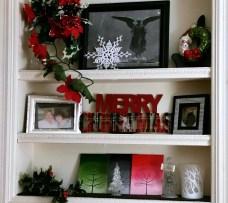 Christmas Decorating 2015-4