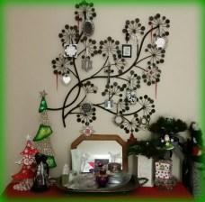 Christmas Decorating 2015-7