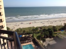 Ocean Reef Resort Myrtle Beach Sc Tlc Travels