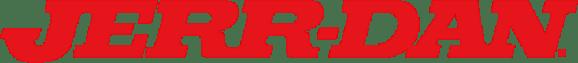 Jerr-Dan Logo1