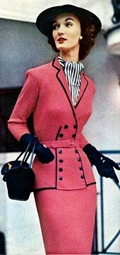 dress-couturier-1