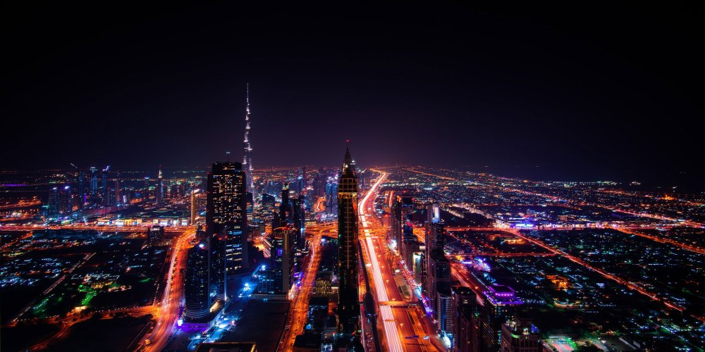 Do Armenians need visa for Dubai?