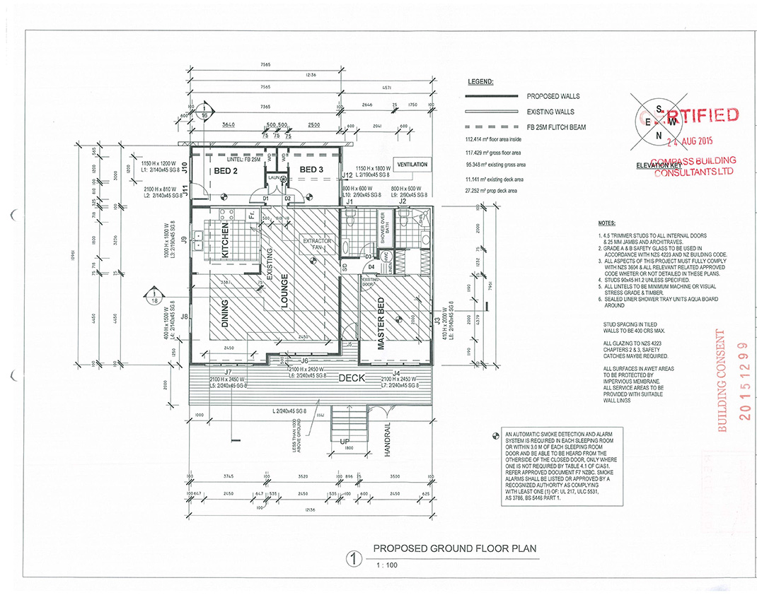 hight resolution of electrical wiring and lighting for renovations
