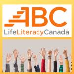2019 Canada Life Literacy Innovation Award Top Winner Webinar