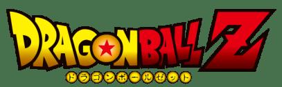 hq_dragonball_z_logo