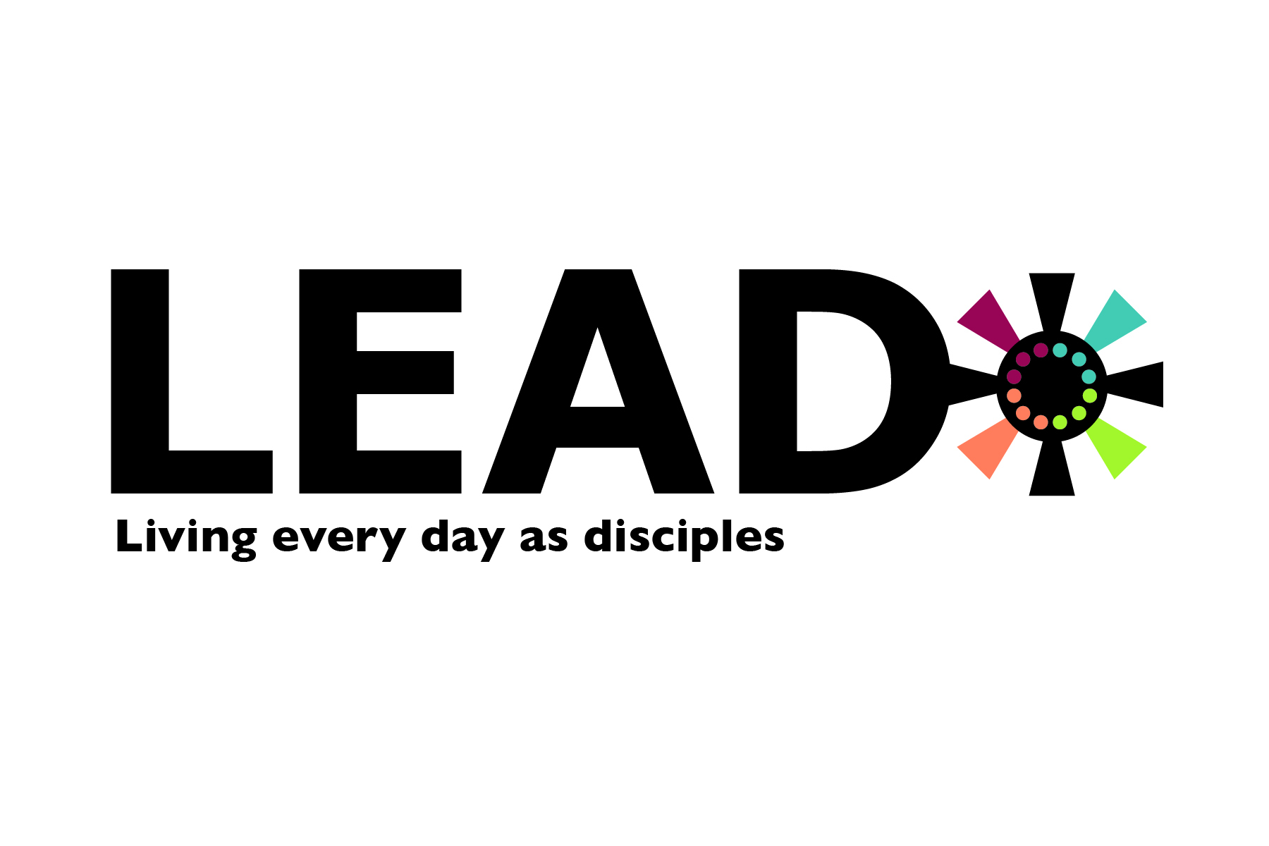 Why I feel called to LEAD…Just in case you are wondering