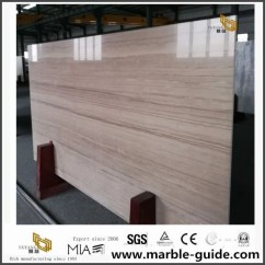Marble Kitchen Floor Small Kitchens 质量咖啡木大理石板浴室和厨房地板瓷砖设计制造商和供应商中国 批发价格 质量咖啡木卫生间和厨房地板瓦片设计的大理石平板