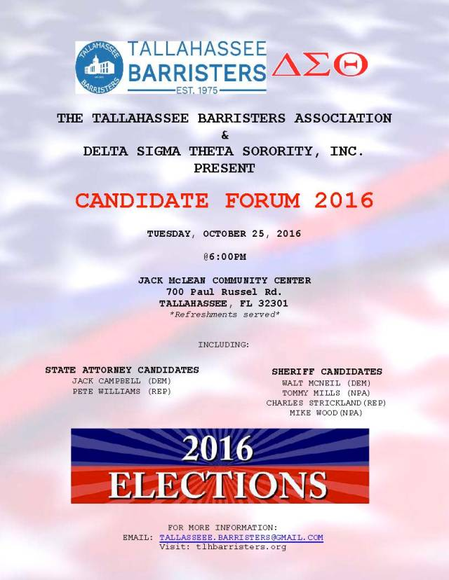barristers-forum-flyer-final-version-ocotber-25