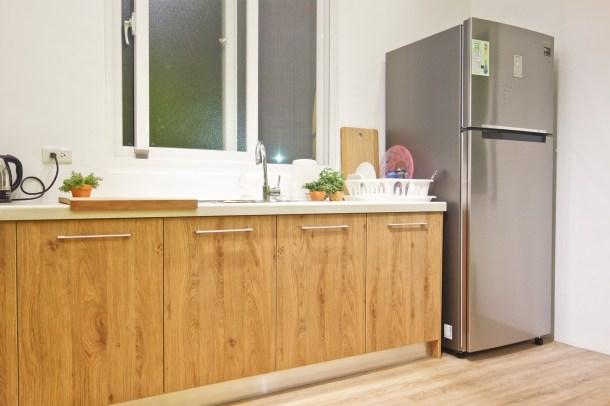 Kitchen07
