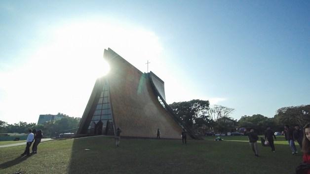 T CHURCH-2