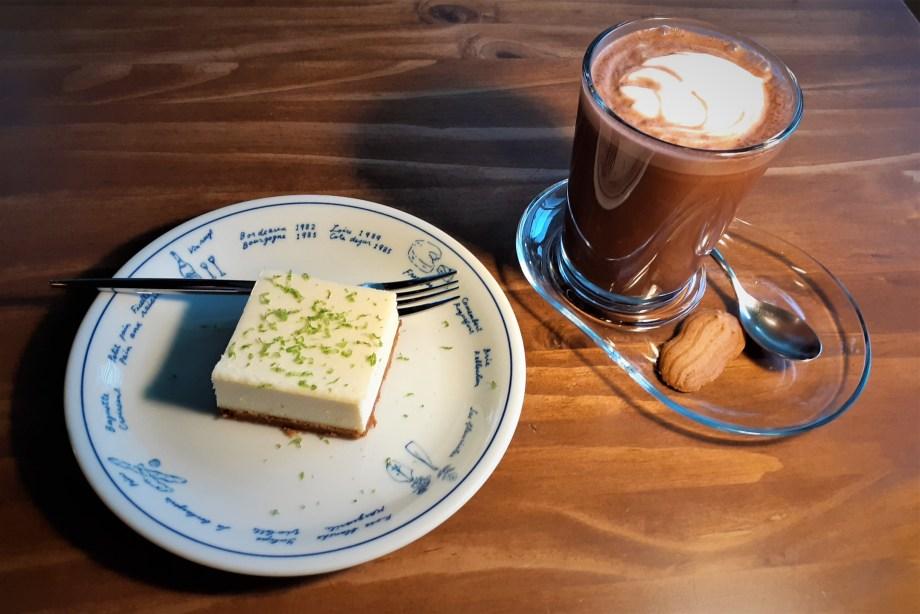 這張圖片的 alt 屬性值為空,它的檔案名稱為 Cheesecake-Chocolat-1024x683.jpg