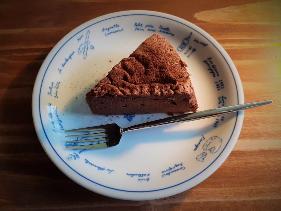 這張圖片的 alt 屬性值為空,它的檔案名稱為 Chocolate-cake-1024x768.jpg