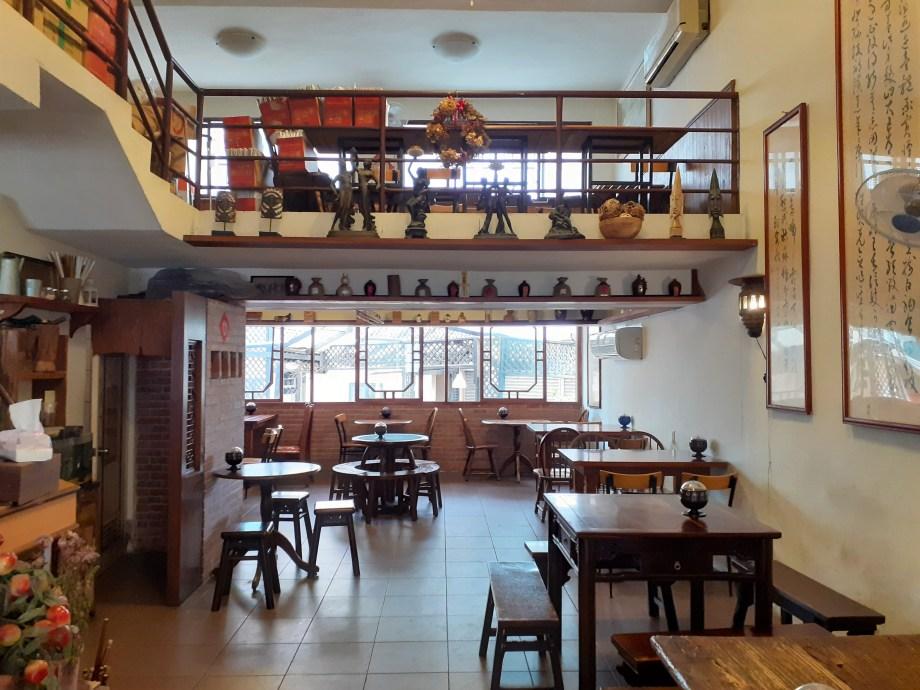 這張圖片的 alt 屬性值為空,它的檔案名稱為 Restaurant-1024x768.jpg