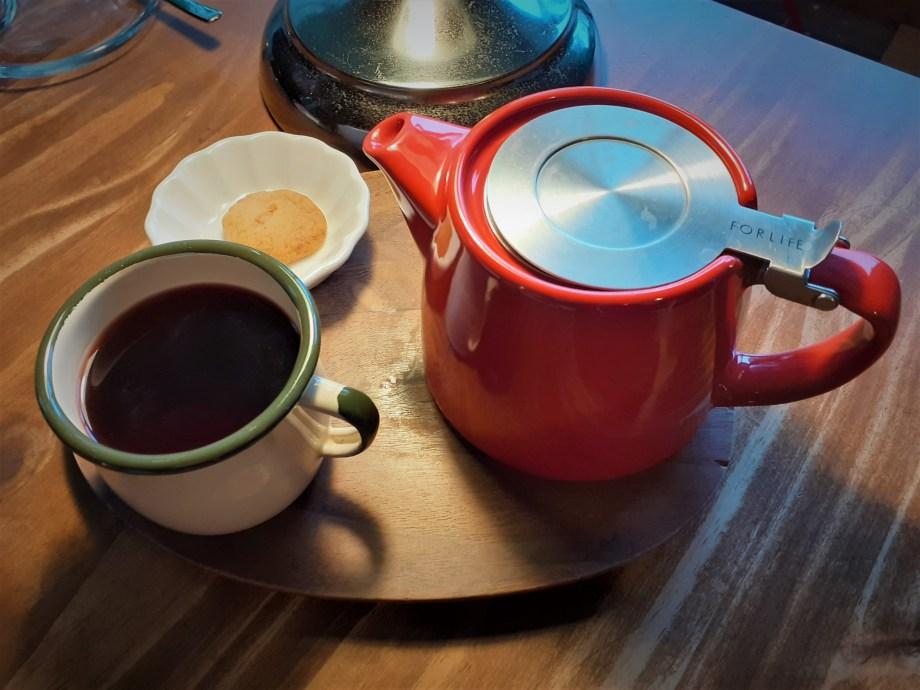 這張圖片的 alt 屬性值為空,它的檔案名稱為 Tea-1024x768.jpg
