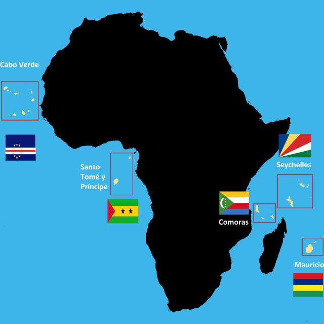 Economia Azul La Alternativa Para El Desarrollo Economico