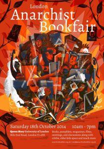 londonanarchistbookfair2014