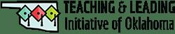 TLI Logo with transparent background