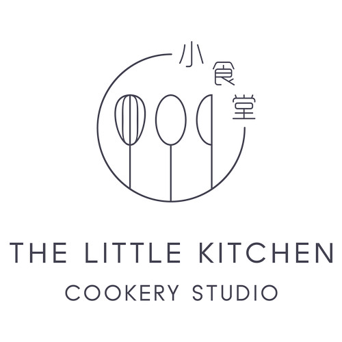 小食堂 The Little Kitchen