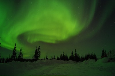 http://epod.usra.edu/blog/2010/04/aurora-above-churchill-manitoba.html
