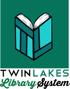 Twin Lakes Logo3