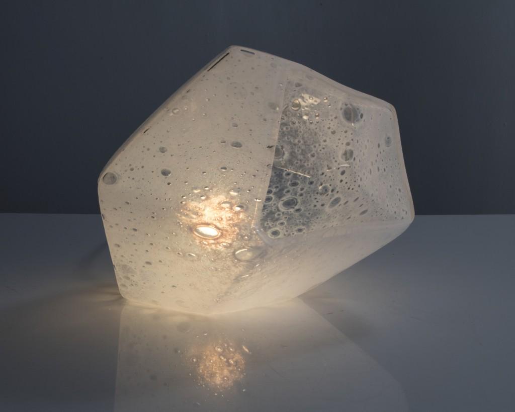 fluid illumination jeff zimmerman